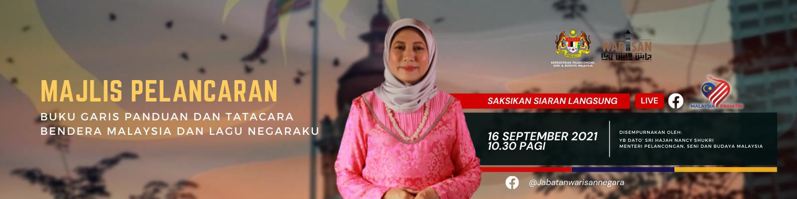 KEMENTERIAN_PELANCONGAN_SENI__BUDAYA_MALAYSIA_WEBSITE2.png