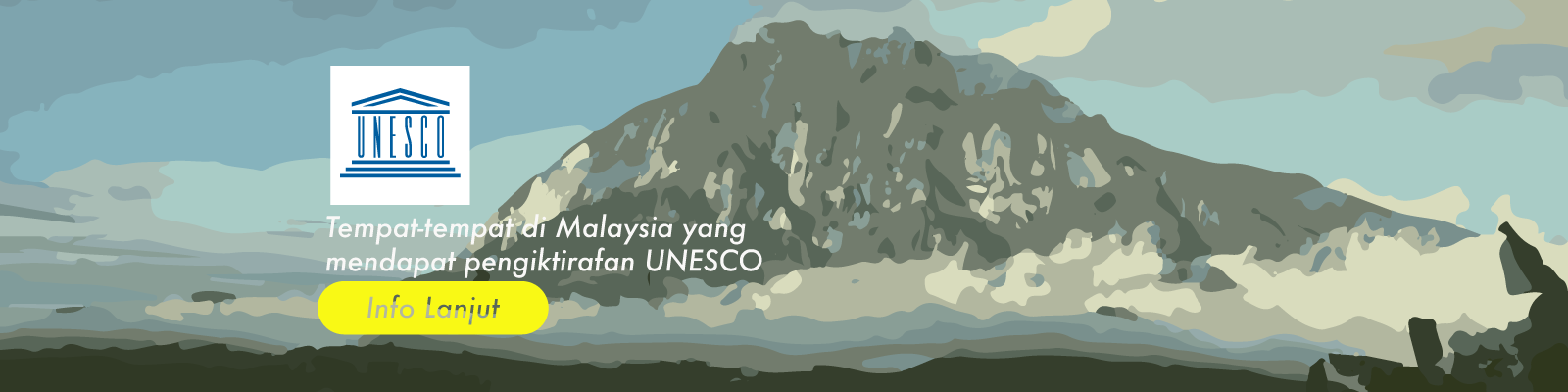 mount-unesco.png